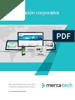 Empresa de diseño web en Mexico DF