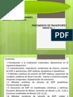 FENomenos 1