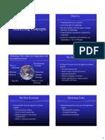 Chap01-Mtg Concepts1