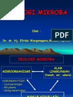 10. Ekologi-Unimal