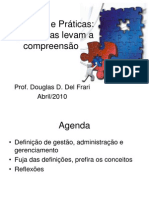 conceitosepraticas-100503060117-phpapp01