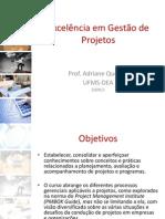 ExcelenciaGP Aula1 240809-ProgramaNOT