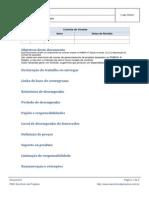 Modelo+de+Contrato+-+PMBOK