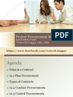 pmp09procurementmanagement-130907034720-