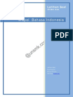 indo_smk_menulis1.pdf
