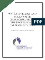 Water_Effluent_Solid_Waste_Study-2002.pdf