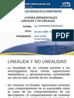 ecuacionesdiferenciales-091120105456-phpapp01