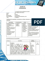 eladjetivoluissanchezdelaguila-130913214442-phpapp02