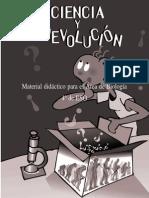 UD Ciencia y r Evolución