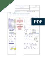 9 Design of Flat Slab Column Connections as Per Aci 352-4-R89 23052014 2