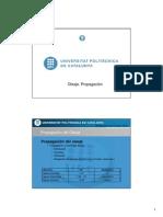 Tema 02-3 Propagacion UPC