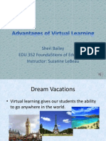 advantagesofvirtuallearning