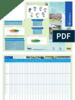 Poblacion Triptico Misiones.pdf