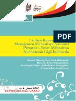 Proposal Delegasi Lkmmnas 2014 New 2