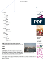 Doha Travel Guide - Wikitravel