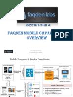 1334823180665880 Faqden Mobile Capabilities