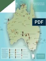 australian_map.pdf