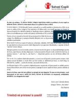 p000200070001_Studii de Caz Nationale