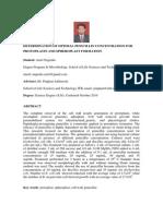 2010_S1_Arief Nugroho_Penentuan Kadar Penisilin Optimum untk Pembentukan Protoplas dan Sferoplas.pdf