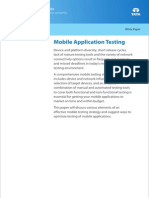 Mobility Whitepaper Mobile Application Testing 1012 1