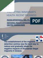 Migrants Health v1