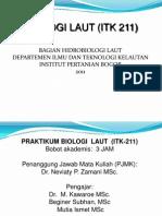 Presentation Prak Tik Um 2