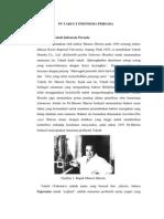 Pt Yakult Indonesia Persada Fix