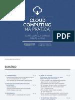 Cloud Computing Na Pratica-Endeavor