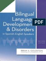 Bilinguismo español-inglés. Léxico.pdf