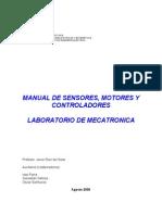 ManualV4