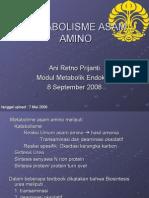 metabolisme asam amino.pdf