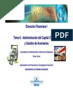 DFI-Tema_6