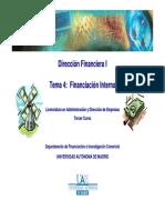 DFI-Tema_4
