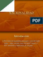 Clase 7 DIP Nacionalidad Exam. (1)