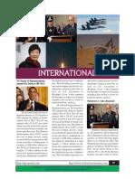 International Issues February 2013 Www.upscportal.com
