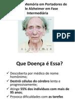 Demência de Alzheimer 14maio2013 (8h58m)