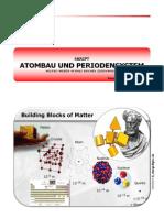 Skript Atombau und Periodensystem 2014.pdf