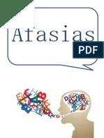 Trabalho de Neurofisiologia - Afasias 06nov2012 (18h03m)