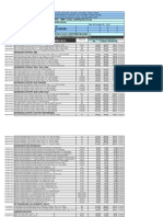 Lista de Precios Pclink_15.12