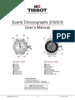 tissot user manual.pdf
