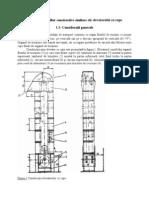 Proiect S.T Adriana-PDF