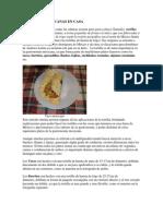 TORTILLAS MEXICANAS EN CASA.docx