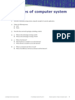 RQ 5 Types Computer Sys