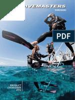Divemasters_Catalogue_2012_9.pdf