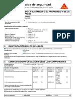 C42SikaCeram431CompB.pdf
