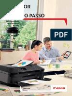 PIXMA_For_Work_Range_Guide_2014-p9000-c3946-pt_PT-1391166226