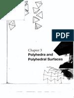 polyhedral.pdf