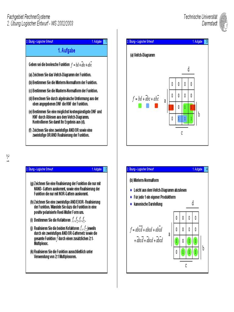Beste Zeichnen Sie Elektrische Diagramme Fotos - Elektrische ...