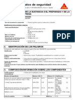 C55Sikadur330CompA.pdf