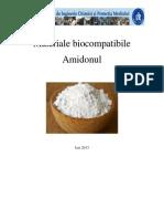 amidonAMIDON